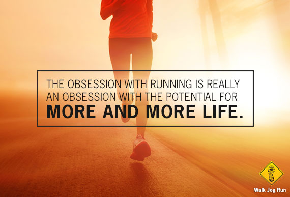 obsession-with-running