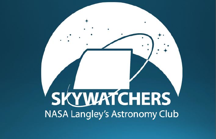 skywatchers logo