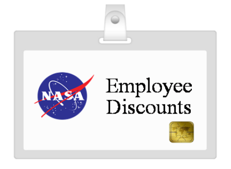 Employee Discounts and Tickets