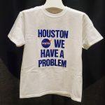 Image of Youth Houston Tee