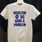 Imge of Adult Houston Tee